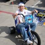 Cody Hungerford Yamaha Suzuki of Texas