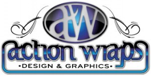 Action Wraps logo1 300x152 Action Wraps