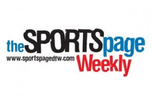sportspageweekely 300x191 Sports Page Weekly