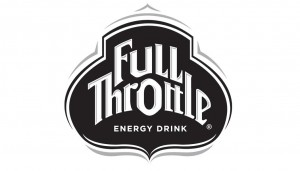 full throttle 300x171 Full Throttle Energy Drink