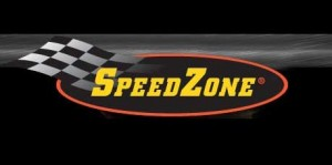 speed zone1 300x149 Speed Zone