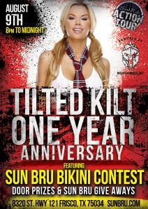tilted-kilt-1-year