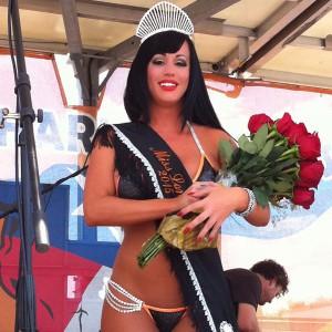 JoJo Miss Longhorn HD