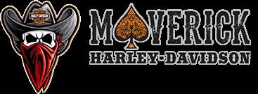 FREE Beer @ Maverick Harley Davidson