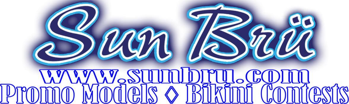 sunbru logo