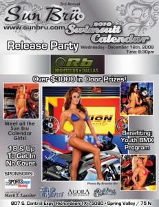 2010 Calendar Ad Sept