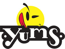 Yums-text-face-peekaboo