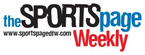 sports_page_weekly_logo
