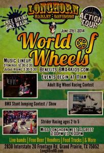 world-of-wheels