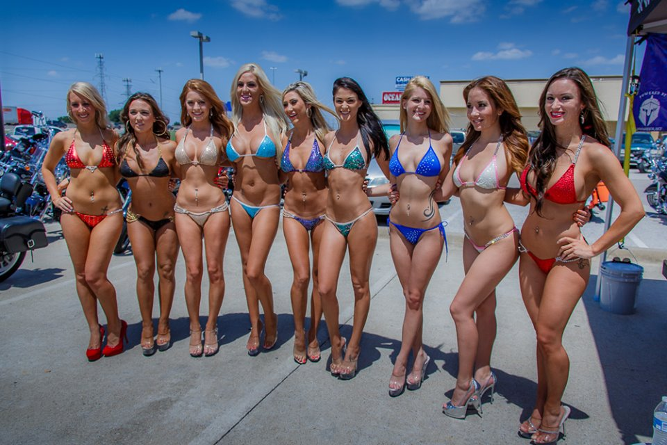 State swimsuit gallery